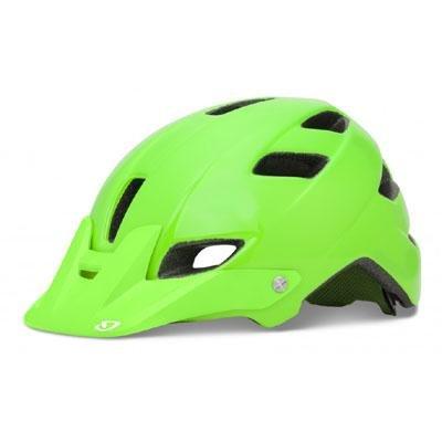 giro feature mountain bike helmet under 100
