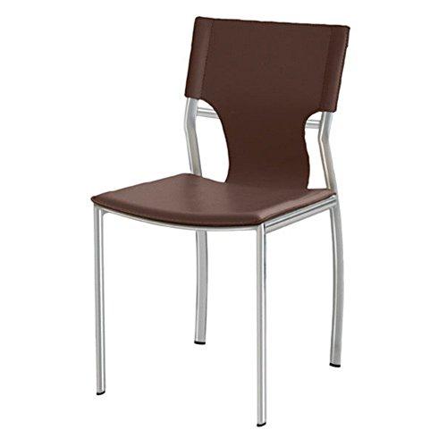 Nuevo Lisbon Dining Chair (Lisbon Dining)