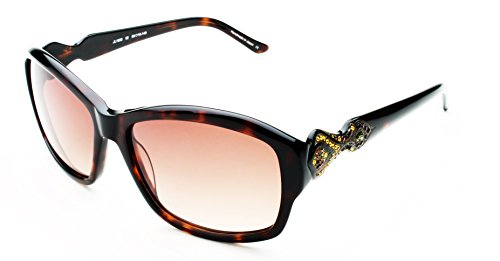 judith-leiber-womens-persia-sunglasses-topaz