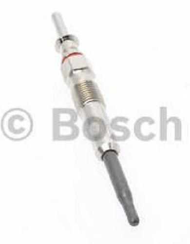 Bosch 250402002 Bougie de prchauffage 0250402002