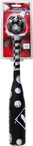 UPC 715099116289, MLB White Sox Mini Slugger Bat and Ball