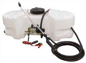 15-Gallon Spot Sprayer ()