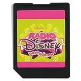 : Digital Blue Disney Mix Clip - Radio Disney Party Jams
