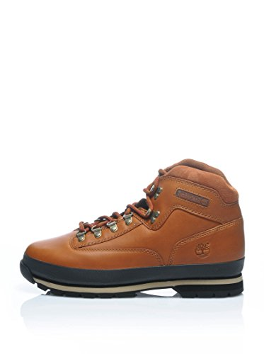 Timberland Zapatillas outdoor  Naranja EU 41.5 (US 8)
