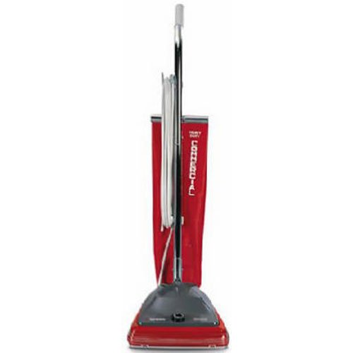 ELECTROLUX HOMECARE PRODUCTS SC684F San Bag Upright Vacuum by Electrolux