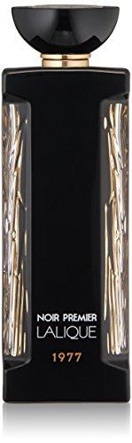 Lalique Noir Premier Fruits Movement Eau De Parfum, 3.3 Fl Oz -