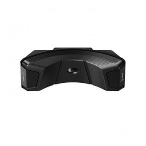 Blackmagic Design URSA 4K Camera Shoulder Kit by Blackmagic Design