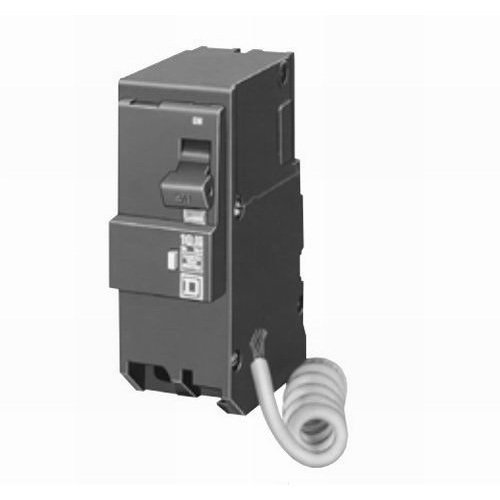 QO250GFI GFCI CIRCUIT BREAKER 120/240V 50A (50a Pole Breaker 2)