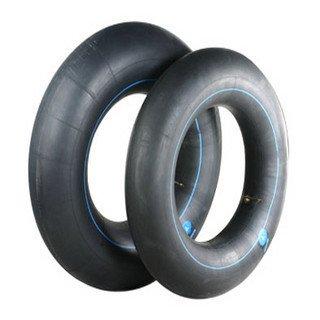 Ride on lawn mower tyre inner tube (23x10.00-12 inner tube)