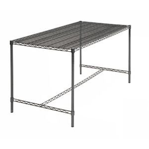 Medium Nesting Display Tables by Retail Resource