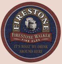 firestone-walker-brewing-company-fine-ales-paperboard-coasters-set-of-4