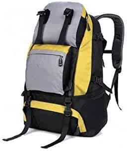 224dbad81e24 Shopping Last 30 days - $100 to $200 - Yellows - Backpacks - Luggage ...