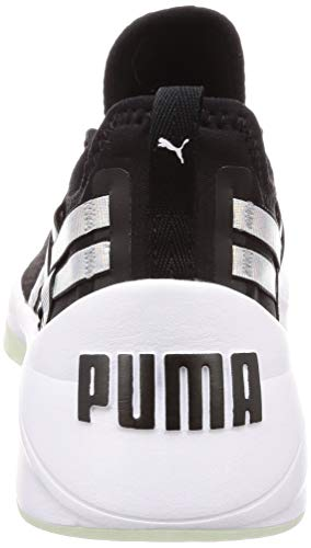 Deporte fair Jaab De Aqua Para Black Tz Xt puma Mujer Wn's Zapatillas Blanco Puma pwUYqY