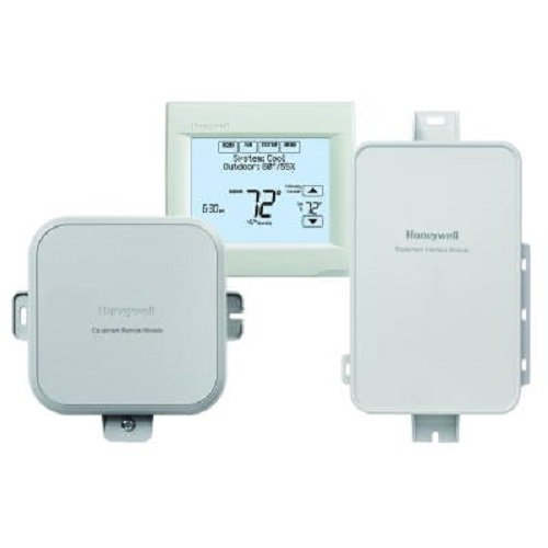 Buy redlink internet gateway thm6000r7001