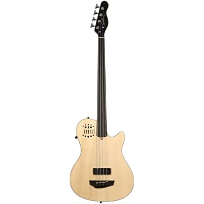 godin-a4-ultra-fretless-bass-natural