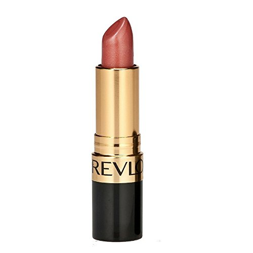 Revlon Super Lustrous Lipstick, Blushed [420] 0.15 oz (Pack of 2)