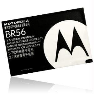 (Motorola 780mAh Factory Original A-Stocck Battery for RAZR V3i V3m - Pebl U6 and Others )