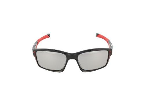 para Black Gafas Polished Oakley hombre 5wYfYF