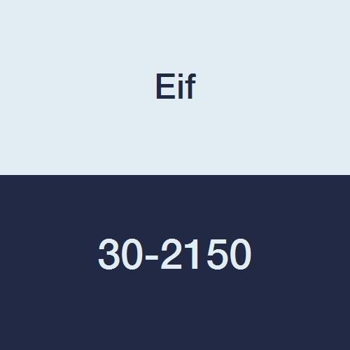 """FEI 30-2150 Can-Do Roller, Round, 6"""" Diameter, 36"""" Length..."""