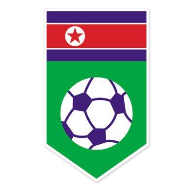Drp Soccer