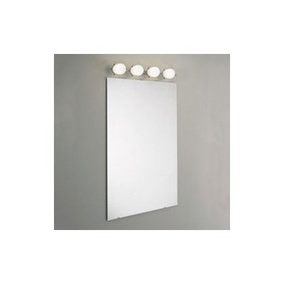 Zaneen Lighting D9-5002 Bano Bathroom ()