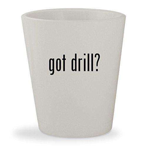wine drill skil - 9