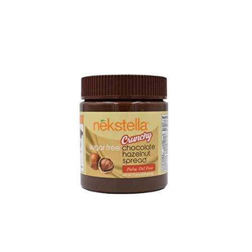 Chocolate & Hazelnut Spreads