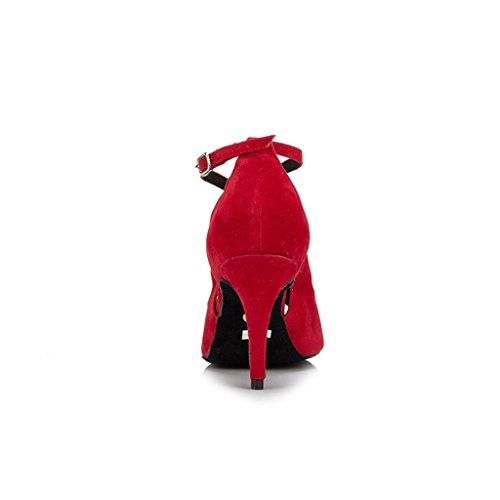 Red Mujer Monie Salón Monie Salón fqwI1p