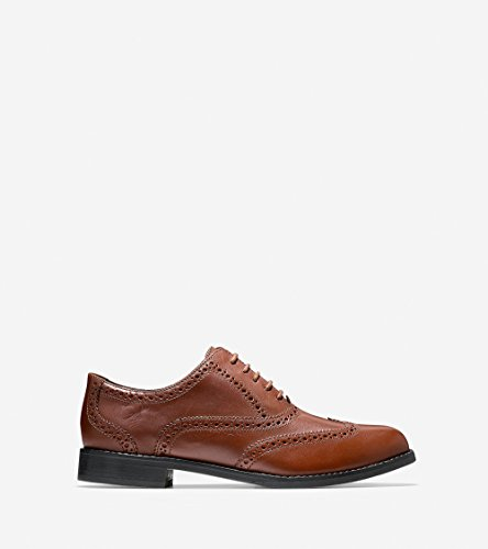 Cole Haan Womens Skylar Oxford II