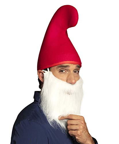 Boland Adult Gnome Hat -