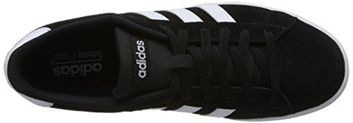 negbas ftwbla Db0273 Da 000 Adidas Scarpe 2 Nero Fitness Daily Uomo 0 tzxtXvqU
