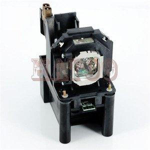 PANASONIC パナソニック PT-FX400/FW430用ランプ ET-LAF100Aプロジェクター交換用ランプ B00PXYIXXO
