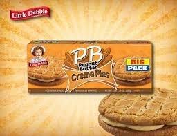little-debbie-peanut-butter-creme-pies-1839-oz-3-boxes