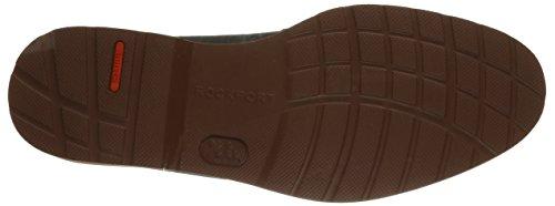 Rockport Men's Classic Move Hanging Tassel Loafer Loafers & Slip-Ons Shoe Castlerock AyagDWY