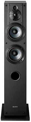 Sony SSCS3 3-Way Speaker (Single)