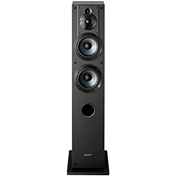 best Sony SSCS3 reviews