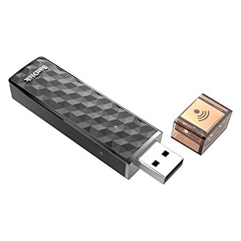 Sandisk Connect, 16GB