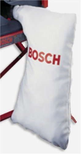 (Bosch TS1004 Table Saw Dust Collector Bag)