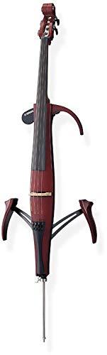 Electric Cellos