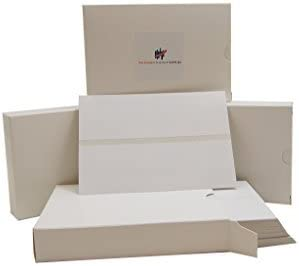 10 Boxes 300 6x4 Postage Meter Tapes per box Compare to Pitney Bowes 612-0, 612-7, 612-9, 620-9 Neopost 7449704, PC2N Hasler 9004080