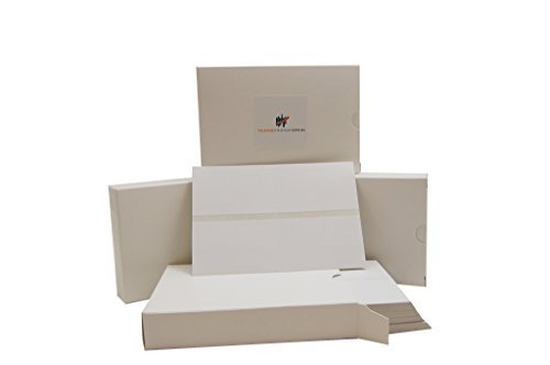 10 Boxes 300 6x4 Postage Meter Tapes per box Compare to Pitney Bowes 612-0, 612-7, 612-9, 620-9 Neopost 7449704, PC2N Hasler 9004080 by Preferred Postage Supplies
