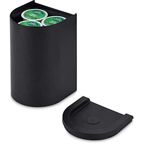 Replacement Pod Storage for K-Mini Plus Single Serve Coffee Maker by ()