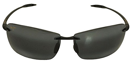 maui-jim-sunglasses-lighthouse-frame-gloss-black-lens-polarized-neutral-gray
