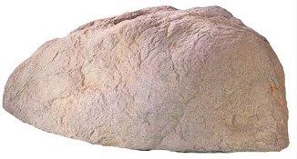 mesa-rock-6715-sandstone by OWI Inc (Image #1)