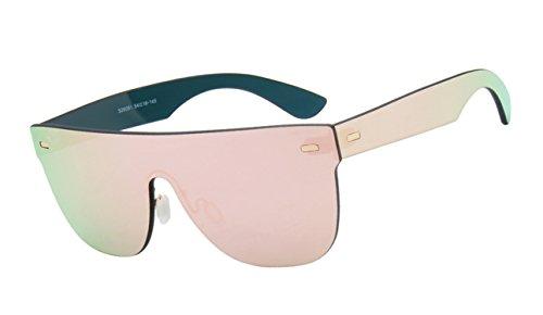 New glasses sunglasses men women designers red rose mirror Sun Glasses for women Eyewear oculos,07