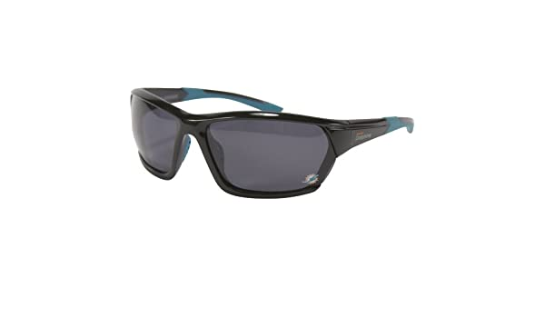California Accessories Miami Dolphins Gafas de Sol de ...