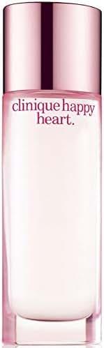 New Item CLINIQUE HAPPY HEART PERFUME SPRAY 3.4 OZ HAPPY HEART/CLINIQUE PERFUME SPRAY 3.4 OZ (W)