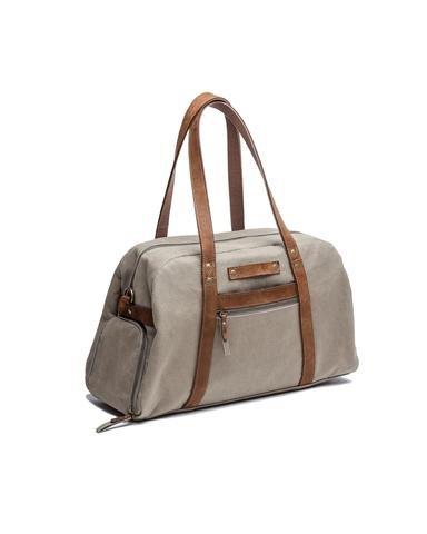 kelly-moore-bag-explorer-canvas-leather-shoulder-bag