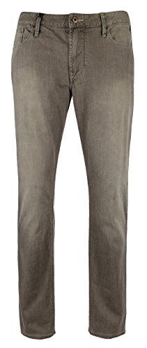 Armani Men's Jeans Stretch Slim Fit - Armani G