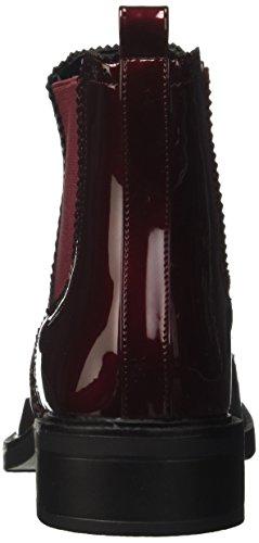 Primadonna Femme 105917614ve bord Sneakers Rouge rgrHC8